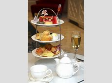 471 best Places for Afternoon Tea images on Pinterest