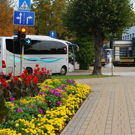 Noslēgts līgums par sabiedriskā transporta pakalpojumu ...