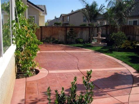 best gravel for driveway 77 best custom concrete images on sted 4461
