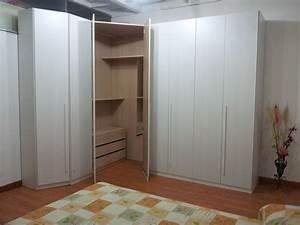 cabina armadio scontata del 48 % Camere a prezzi scontati