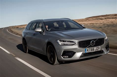 volvo   powerpulse awd  design  review  car