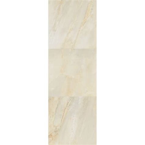 vinyl flooring 12 x 36 trafficmaster allure 12 in x 36 in livorno onyx vinyl tile flooring 24 sq ft case 42112