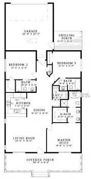 5 bedroom house plans 1 story 3 bedroom one story house plans 5 bedroom single story 2 bedroom house plans mexzhouse