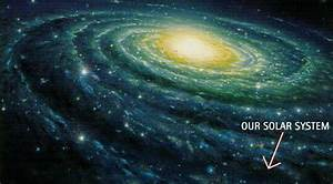 Other Solar Systems In Our Galaxy Names (page 5) - Pics ...