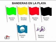 Venta de banderas en Navarra Don Bandera