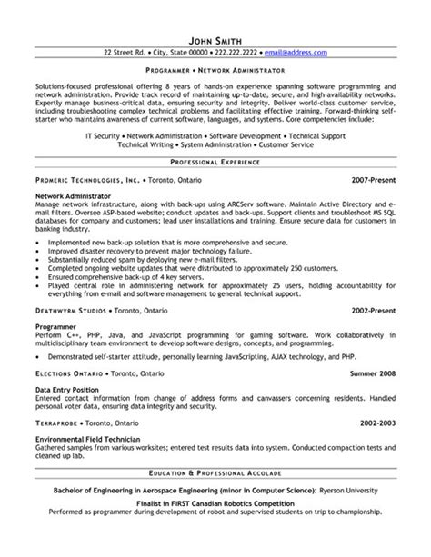 Network Administrator Resume  Resume Cv Template Examples. Of Mice And Men Resume. How To Build A Resume With No Experience. Resume The Work. How To Set Up A Job Resume. Resume Builder Services. Software Testing Resume Samples For Experienced. Territory Manager Job Description Resume. Sample Resume Of Flight Attendant