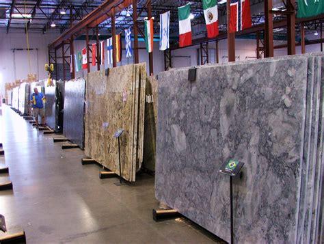 Granite Countertops Warehouse - researching granite counter tops in area homes for