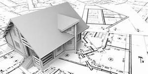 Dessinateur Bureau D Etudes Btiment Et Permis De Construire
