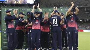 Tom Curran shines as England seal thriller against ...