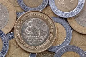 Mexico Currency Spotlight  Mexican Peso Exchange Rate