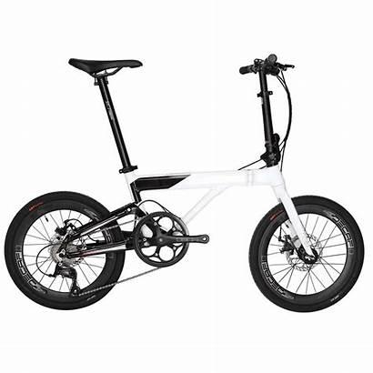 Java Bike Folding Neo Speed Foldable Adult