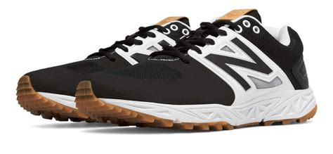 turf  baseball cleats  men   balance