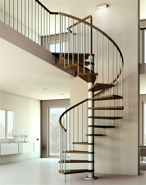 buying cheap spiral staircase designs kvrivercom
