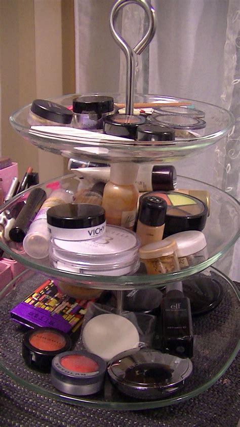 id 233 es de rangement maquillage maquillage cynthia