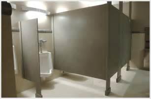 Commercial Bathroom Stall Doors