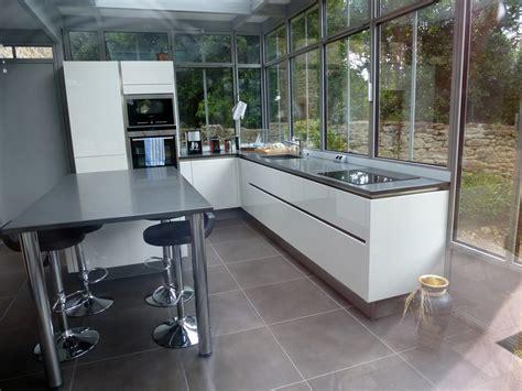 cuisine veranda nouveauté la véranda cuisine veranda authentic