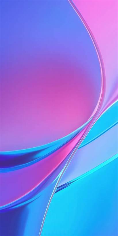 Mi Xiaomi Wallpapers Smartphone Customize