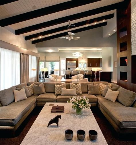 Interior Design Scottsdale Arizona