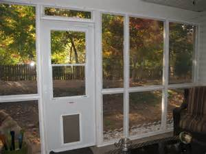 Wonderful Enclosed Porch Window Karenefoley Porch Chimney Wonderful Enclosed Porch Windows