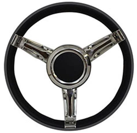 Jet Boat Steering Wheel Size by Cp Performance Performance Marine Parts Boat Parts