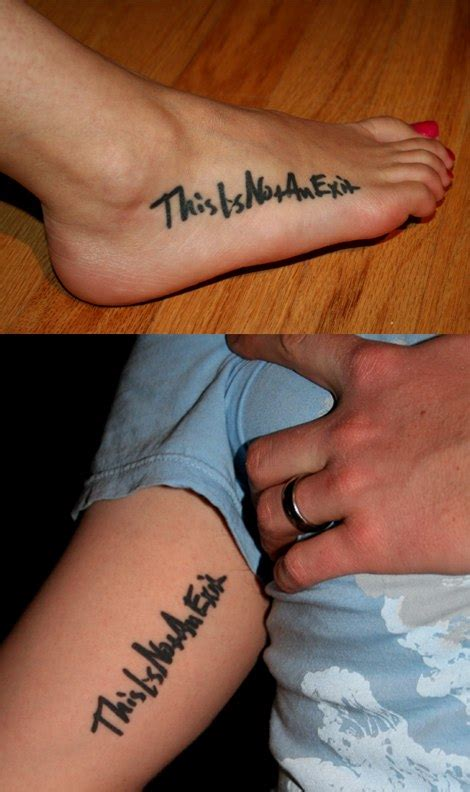 afrenchieforyourthoughts couples  tattoos pictures