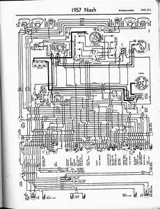 Nash Wiring Diagrams