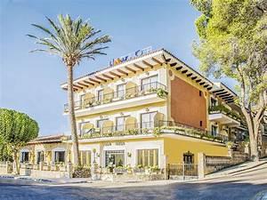 Villa Rosa München : hotel hostal villa rosa in paguera bei alltours buchen ~ Markanthonyermac.com Haus und Dekorationen