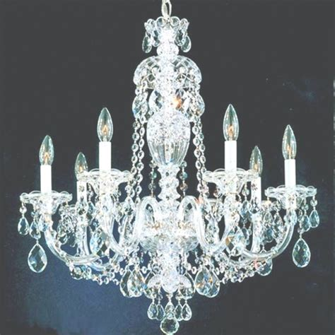 Chandeliers Atlanta by 45 Collection Of Chandeliers Atlanta