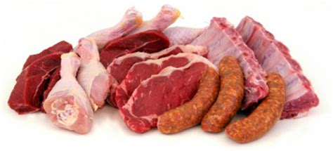 cuisiner avec cookeo cuisson des viandes