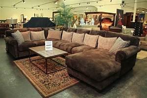 Designer Sofa Outlet : sofa warehouse warehouse sofa racks yelp thesofa ~ Indierocktalk.com Haus und Dekorationen