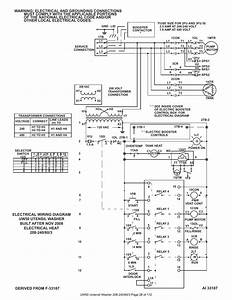 Electrical Wiring Diagrams  Wiring Diagrams