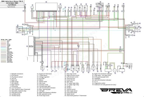 Dodge Ram Wiring Schematic by Wiring Diagram For A 98 Dodge Ram 1500 4 By 4 5 2 L