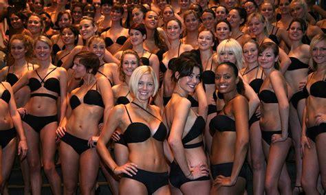 women      bras  scientists