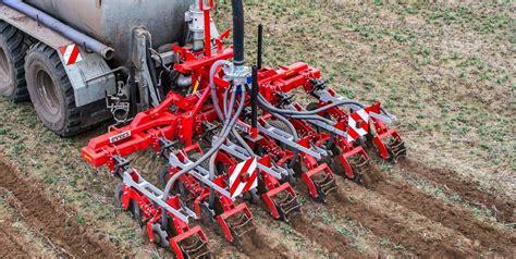 Lauksaimniecības tehnika - E-veikals