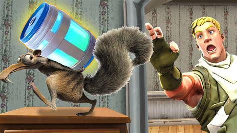 fortnite memes     chug jug   shield