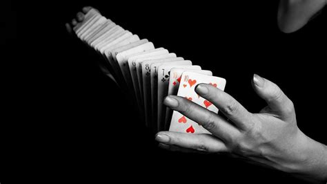 card tricks great magic you can do tonight learn amazing and easy tricks a b magic club