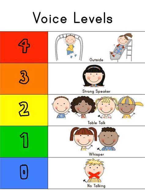 94 best preschool behavior management images on 471   0359e182e71da43a55ccbe3850156bb7 class management behavior management