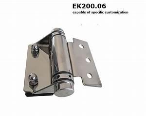 Charnière Porte Lourde : hot vente safe design en aluminium miroir porte pivot ~ Melissatoandfro.com Idées de Décoration