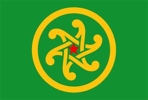 celtic workers league manifesto
