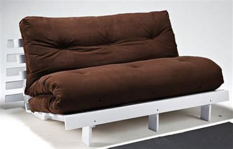 canapé futon convertible ikea photos canapé futon ikea