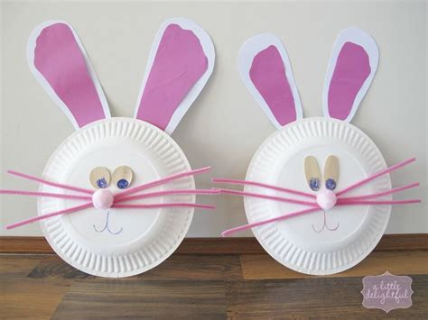 easter chick template printable   left  year  feet ears      month