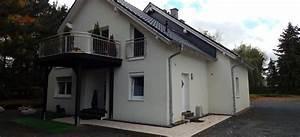 Haus Kaufen Göttingen : wundersch nes haus mit gewerbehalle thomas hoffmann immobilienthomas hoffmann immobilien ~ Orissabook.com Haus und Dekorationen