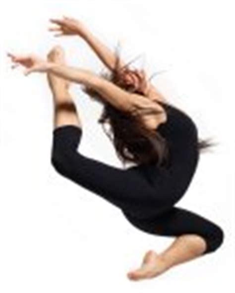 position de danse moderne jazz ultradanse le danse de christian rolland sur ultradanse