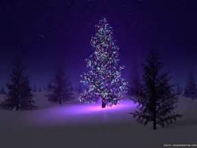 email forwards fun beautiful winter christmas trees