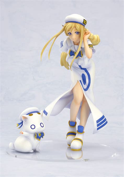 anime figure anime figures left me in despair or the economy