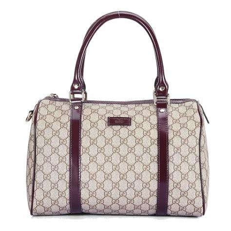 designer bags on designer handbags review