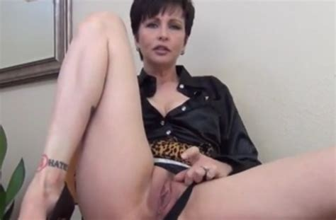 dana kane mrs mischief pictures and videos