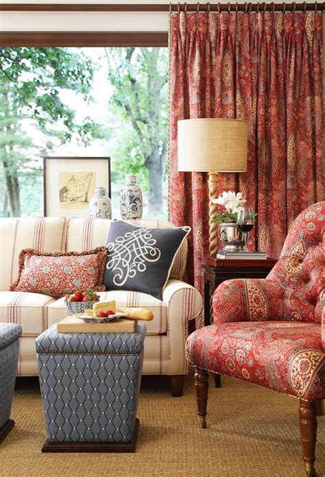 living room furniture ideas style traditional home