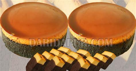 Ada juga yang panggil kek sarang lebah. Resepi Kek Gula Hangus Kukus Guna Minyak - Satu Huruf e