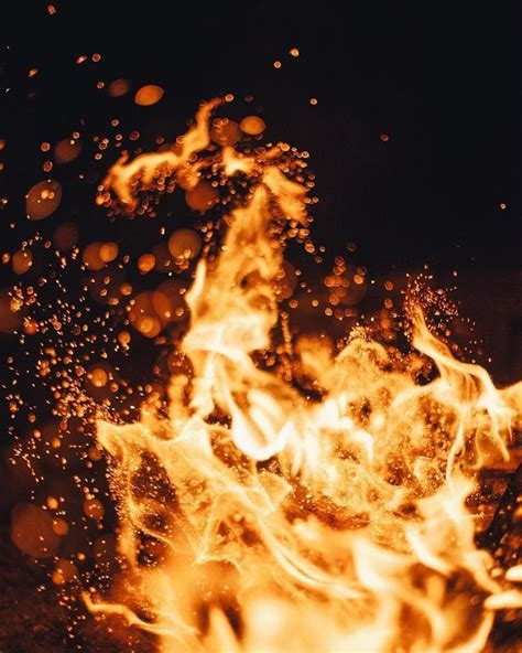 image result  fire aesthetic tumblr
